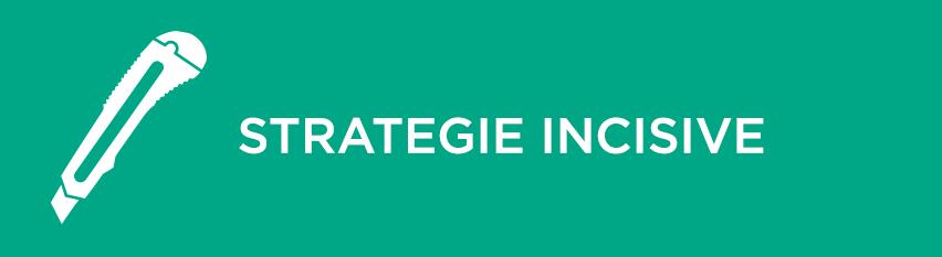 10_StrategieIncisive