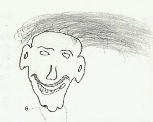 disegno_5-png