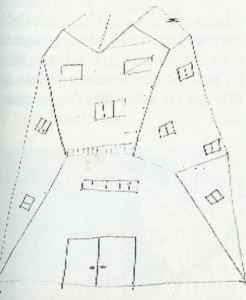 disegno_casa_1-png