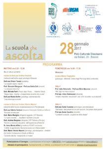 locandina-convegno_brescia_definitiva1